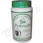 Pektafit Natural 600 g