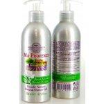 Ma Provence BIO sprchový gel Mandle 250 ml