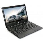 Acer TravelMate P453-M-53214G50Makk NX.V6ZEC.012