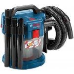 Bosch GAS 18V-1 Professional