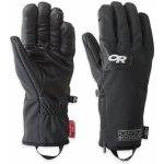 43d40b46554 Outdoor research rukavice - Vyhledávání na Heureka.cz