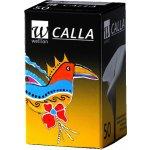 Wellion Calla testovací proužky 50 ks