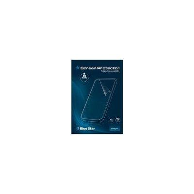 Ochranná fólie BLUE STAR na mobilní telefon Huawei ascend g300 přední displej