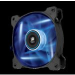 Corsair Air Series AF120 LED Blue Quiet Edition High Airflow 120mm Fan CO-9050015-BLED