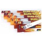 Hagen zářivka Sun Glo sluneční 90 cm, 30 W