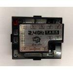23104 Elektronika v pásmu 2.4 GHz s anténou