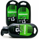 MadMax Liquid Chalk 50 ml