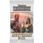 Repos 7 divů světa: Leaders anniversary pack