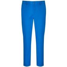 Callaway X Tech III pánské golfové kalhoty, modré,