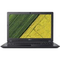 Acer Aspire 3 NX.GY9EC.002