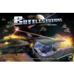 Gorilla Games Battlestations: Second Edition