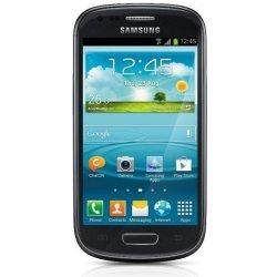 SAMSUNG i8190 Galaxy S III mini, Black
