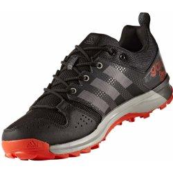 6e10c789f57 Adidas Galaxy Trail BB3482 černá od 1 359 Kč - Heureka.cz
