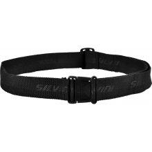 Silvini pásek LATO UA718 black