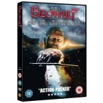 Beowulf - 1 Disc Edition DVD