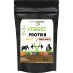 Cocowoods Veggie protein 80 600 g