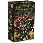 Upperdeck Marvel Legendary: Fear Itself