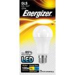 Energizer LED GLS žárovka 12,5W 100W E27 S8707 Teplá bílá