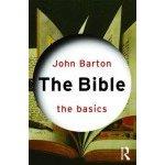 Bible: The Basics