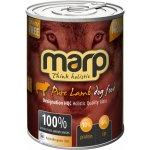 Marp Holistic Marp Pure Lamb Dog Can Food 6 x 400g