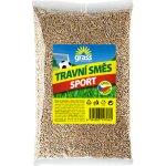 FORESTINA Grass Travní směs Sport 10kg 1011024