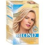 Joanna Blond melír na vlasy