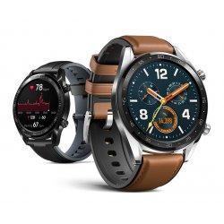 Huawei Watch GT od 4 470 Kč - Heureka.cz 16f5c92519