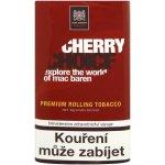 Mac Baren Cherry Choice 40g cigaretový tabák