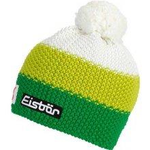 Zimní čepice skladem - Heureka.cz b43eb80c50
