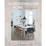 The Scandinavian Home: Interiors inspired by... Niki Brantmark