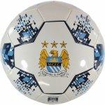 Team Velocity Football Man City