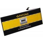 Baterie PATONA PT3094 1810mAh - neoriginální