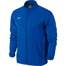 Nike Generics 6 ks modrá bílá UK Junior
