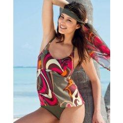 Anita těhotenské plavky safari 9622 od 1 734 Kč - Heureka.cz 817d6a9033