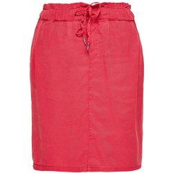 3b4dedf0941 s.Oliver dámská sukně 14.804.78.7202.3308 bittersweet red od 1 049 ...