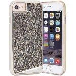 Pouzdro Case-Mate - Brilliance Apple iPhone 6/6S / 7 champagne