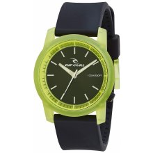 Rip Curl A2698 Crystal Lime