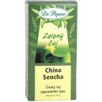 Dr. Popov Čaj China Sencha 100 g