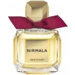 Molinard Nirmala parfémovaná voda dámská 75 ml tester