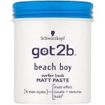 got2b Beach Boy Styling guma 100 ml