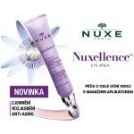 NUXE Nuxellence Eye Area Oční omlazující péče 15 ml
