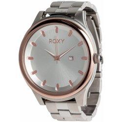 hodinky roxy silver - Nejlepší Ceny.cz 00d17938b9b