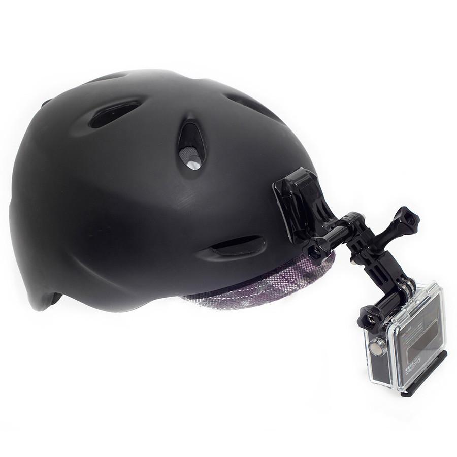 MadMan Front mount pro GoPro - MDMFRONTMOUNT od 299 Kč - Heureka.cz c2362baeb4