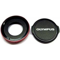 Olympus CLA-T01