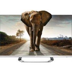 ac6a3a229 Jakou má tedy tato TV obnovovací frekvenci ?? - Poradna LG 47LM670S ...