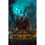 Total War: WARHAMMER 2 - Curse of the Vampire Coast DLC