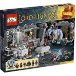 Lego Lord of the Rings 9473 Doly v Morii