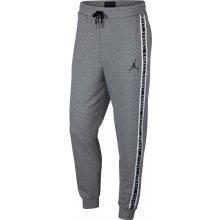 97cebdcb1f5 Pánské kalhoty Jordan kalhoty - Heureka.cz