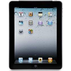 Apple iPad 2 64GB WiFi 3G