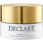 DECLARÉ Youth Supreme Eye Cream 15 ml